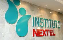 Instituto Nextel – Como Funciona, Inscrições, Programas, Recursos, Projetos