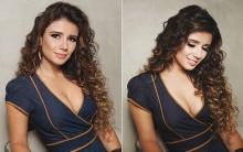 Novo cd Cantora Paula Fernandes Meus Encantos 2012 – Preço, Onde Comprar,Fotos,  Figurino
