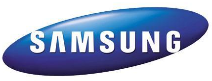 Notebook Samsung AMD Core 2GB- Onde Comprar e Fotos
