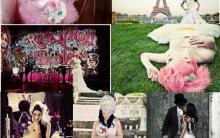 Casamento Rock And Roll – Modelos, Dicas, Site Oficial