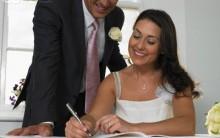 Casamento no Civil- Documentos Necessários Para Casamento no Civil