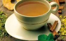 Benefícios do Chá Contra Diabetes Tipo 2