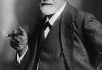 Livros de Freud –  Onde Comprar