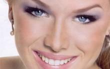 Maquiagem para Festas -Dicas Como Fazer Passo a Passo