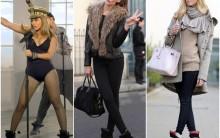 Sneakers Feminino – Tendências e Modelos