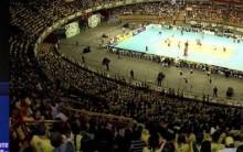 UFC 147 Brasil Belo Horizonte 2012- Data, Ingresso, Local, Card UFC 147 Brasil