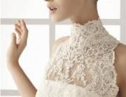 Dicas para Customizar Vestidos de Noivas – Dicas