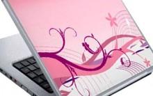 Adesivos Personalizados Para Notebooks – Onde Comprar, Preços e Modelos