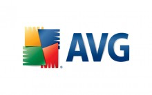 Novo Antivírus AVG Free 2012 – Como Baixar Grátis, Vantagens