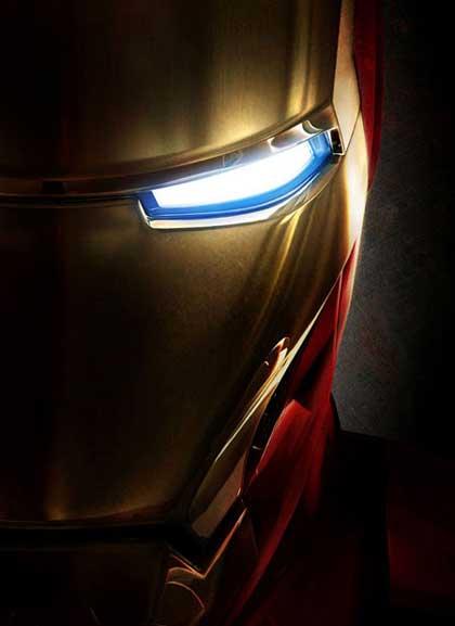 Homem de Ferro 3 – Pôster, Sinopse, Elenco, Novidades