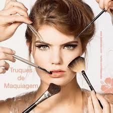 Dicas para Maquiagem Durar Mais – Dicas e Vídeo