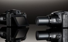 Câmera Digital Nikon Coolpix P500 12 mpx 102 MB – Preço, Capacidade