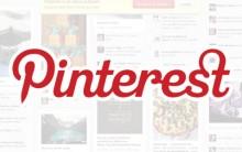 Nova Rede Social Pinterest – Login, Como Criar Conta