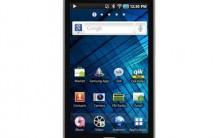 Tablet Samsung Galaxy S 8GB G70 Wi Fi – Fotos, Preço, Onde Comprar