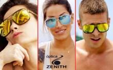 Óculos  Absurda – Novas Variedades de Óculos  em Cores e Modelos Diferente