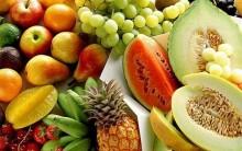 Alimentos Ricos em Vitaminas  Antioxidantes – Lista de Frutas