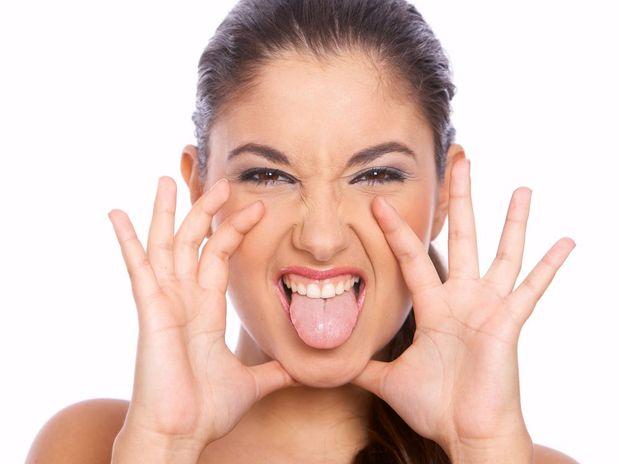 Exercício Facial  A Favor da Beleza – Como Rejuvenescer a Pele sem Submeter a Cirurgias Plásticas, Vídeo Aula