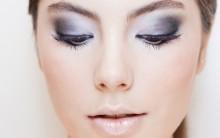 Tendência de Maquiagem Metalizada para o Verão de 2013 – Dicas, Vídeo