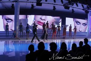 Tendências de Maquiagem para 2013 O Boticário – Nova a Coleção De Maquiagem  Miami Sunset