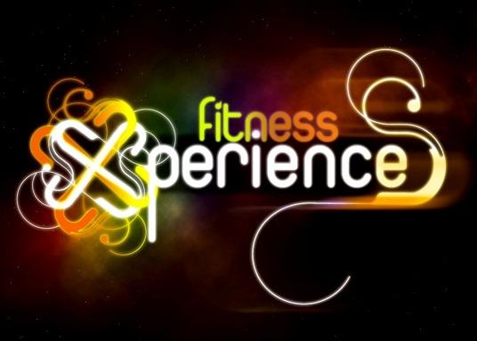 Balada Fitness – Evento, Data, Como Participar