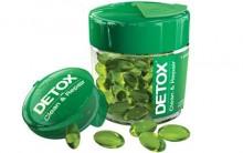 Detox Para Emagrecer – Como Funciona
