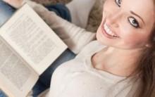 Lista de Livros sobre Relacionamentos – Como Solucionar Problemas Amorosos