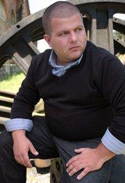 Moda de Roupa para Homens Gordinhos – Dicas e Modelos