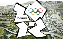 Calendário dos Jogos Olímpicos de Londres 2012