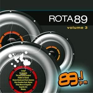 Radio 89.1- Ouvir Online Ao Vivo
