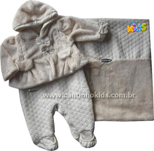 Modelos de Saída Maternidade 2012 – Onde Comprar, Preço
