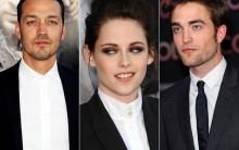 Traição de Kristen Stewart  – Duro Golpe para Robert Pattinson,  Novas Fotos Vazam Sobre a Traição de Kristen, Atriz  Ainda pede Desculpas em Público
