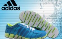 Lançamento Novo Tênis Adidas Climacool 2012 – Preço, Onde Comprar, Loja Virtual