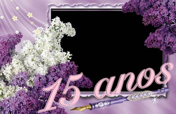 Decoração Para Festa Aniversários de 15 Anos 2013 – Dicas, Fotos, Modelos