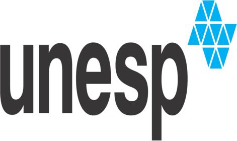 Vestibular UNESP 2013 – Provas, Inscrições, Calendário, Matriculas