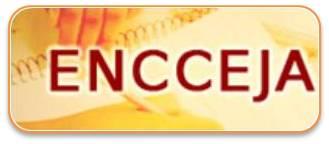 Programa Encceja 2013- Inscrições, Provas, Como Funciona