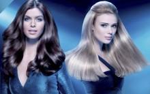 Escova Disciplinante a vapor fusion da L'Oréal – Cabelo Liso e Hidratado, Como Fazer