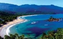 Ilha Bela – Hotel e Pousada CVC