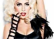 Ingressos para o Show da Cantora Lady Gaga no Brasil 2012 – Ingressos, Preços, Onde Comprar, Formas de Pagamento
