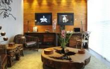 Tendências de Móveis Rústicos Para Sala – Dicas e Modelos
