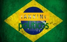 Site Ranking dos Políticos Mais Corruptos do Brasil- Com Funciona