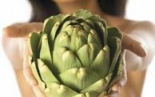 Benefícios do Alcachofra para Emagrecer – Receita