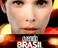 Resumo da Novela Avenida Brasil – Próximos Capítulos