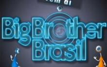 """BBB 13 – Assistir Big Brother Brasil 13 Ao Vivo """"Online Grátis"""" Em Tempo Real"""