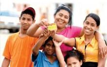 Programa Bolsa Família 2013- Como Fazer Cadastro, Calendário Oficial