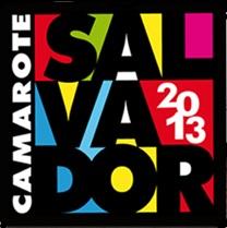 Carnaval de salvador 2013- Camarotes, Abadás, Datas, Atrações, Programação