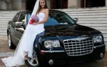 Aluguel  de Carros Para Casamentos – O Carro da Noiva, Contato, Planos, Formas de Pagamento