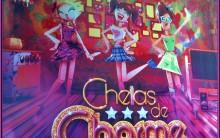Resumo Novela Cheias de Charme – Próximos Capítulos Cheias de Charme