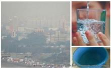 Baixa Umidade do Ar em SP Causa Problemas de Saúde – Como Evitar o Tempo Seco