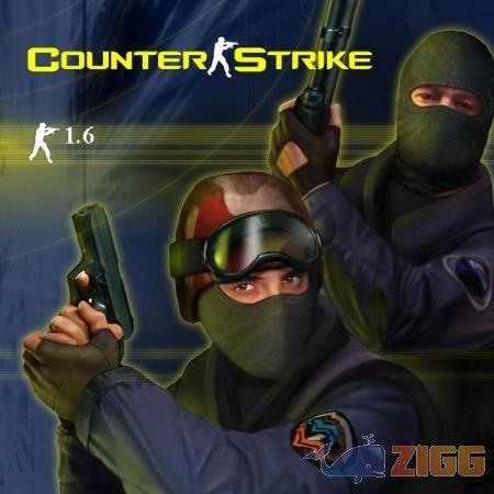 Lançamento Novo Game Counter Strike Chega ao Brasil- Preço, Fotos
