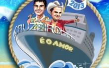 Cruzeiro é o Amor 2013 com Zezé de Camargo e Luciano- Programação, Atrações, Ingressos